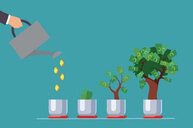 Nên học cách bỏ qua lợi nhỏ để đầu tư cho cái lợi lâu dài về sau