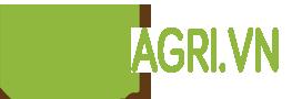Tin tức nông nghiệp chuyên sâu liên tục cập nhật