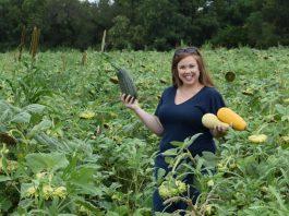 Ứng dụng app giúp nông dân bán nông sản trực tiếp cho người mua