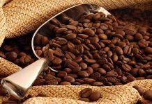 Cà phê Tây Nguyên