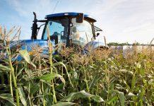 Thiết bị nông nghiệp